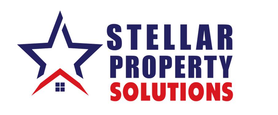 Stellar Property Solutions