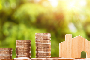 What to Look for in a Strong Cash Buyer